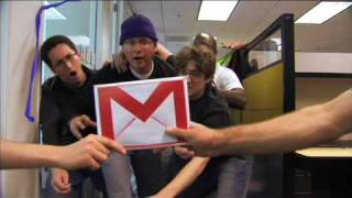 Download Gmail: A Behind the Scenes Video Video