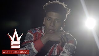Download NLE Choppa ″Capo″ (WSHH Exclusive - Official Music Video) Video