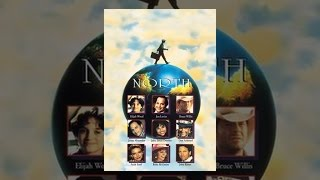 Download North Video