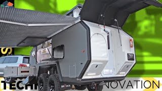 Download 10 POP-UP CAMPERS & TRAVEL TRAILERS YOU'LL LOVE 2018 Video