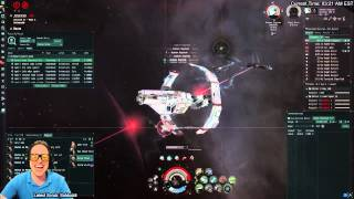 Download NewBro Gets Wrecked by Wingspan Delivery Services Video