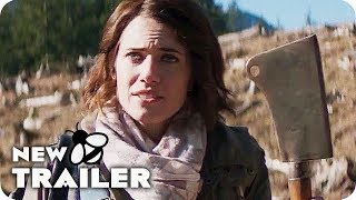 Download THE PERFECTION Trailer (2019) Netflix Movie Video