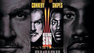 Download Rising Sun Video