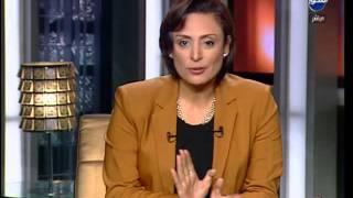 Download انتباه | يواصل فتح ملف تلوث الاسماك فى مصر و اعترفات و تصريحات متناقدة للمسئولين Video