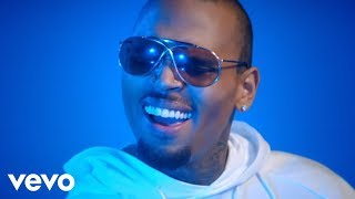 Download Chris Brown - To My Bed Video