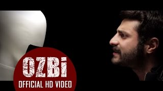 Download OZBİ - ''Kazulet'' (Official Video klip) HD Video