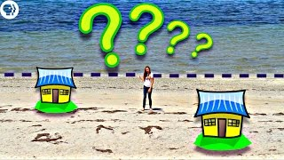 Download Can you solve this pier puzzle? Video
