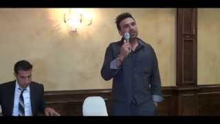 Download Hajar Zaxoli Feat. Zenun Bradosti - Bila Beçin bila Beçin Video