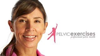 Download How to do Kegel Exercises that Strengthen Your Pelvic Floor Video