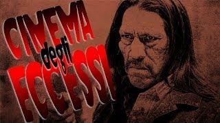 Download RECENSIONE: Machete & Machete Kills (Cinema degli Eccessi #24) Video