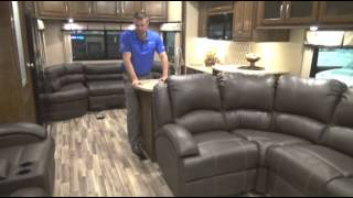 Download Grand Design Solitude 5W Stoltzfus RVs& Marine West Chester PA 19382 Video