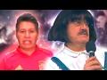 Download El señor de la tienda, Waifu Perfecta | Dracer Noticias Video