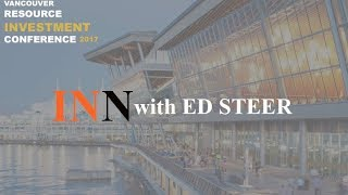 Download Ed Steer: Why You Should Still Invest in Silver Video