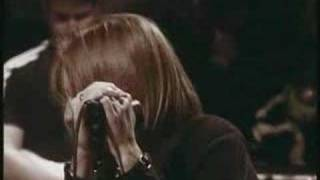 Download Portishead - Roads Video
