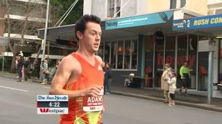Download 2012 City2Surf 15 minute highlights Video