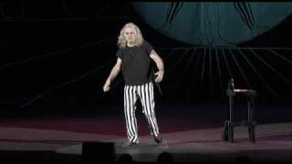 Download Billy Connolly - Live in London 2010 Video