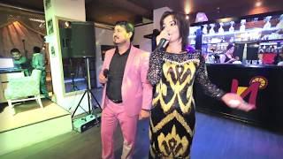 Download Anjir. Bakhrom & Ramila.(Assalom+Tojikiston) Video