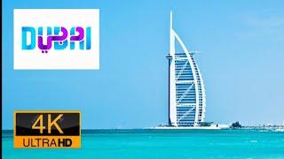 Download Dubai in 4K (UHD) Video