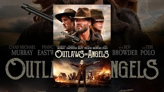 Download Outlaws and Angels Video