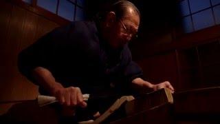 Download 『映画 日本刀 ~刀剣の世界~』劇場公開・海外映画祭出品プロジェクト Video