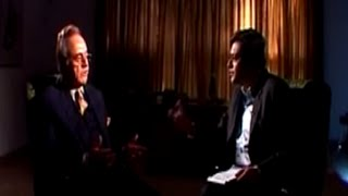 Download ISI Stopped Khurshid Kasuri Interview With Arnab Goswami   Live Footage Video