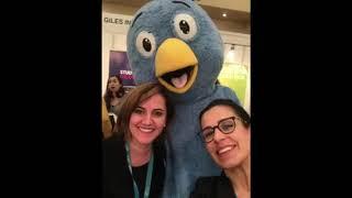 Download IEFT Yurtdışı Eğitim Fuarı/ 2018 Video