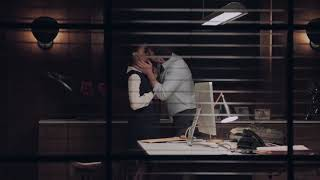Download The Boss - #ThatsHarassment | Ad Council Video
