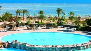 Download Egipt 2017, Egypt, Elphistone Resort Hotel Marsa Alam 2017 Video