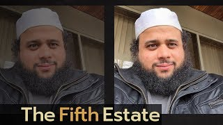 Download Jail death: What happened to Soleiman Faqiri? - The Fifth Estate Video
