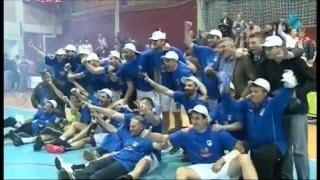 Download KK Dunav Stari Banovci RTV Vojvodina Video