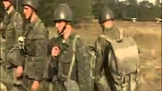 Download prawdziwe wojsko częśc 2 YouTube Video