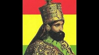 Download Rocco's Jah Rastafari Reggae Selection - A Spiritual Journey Video