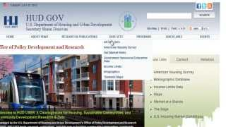 Download Income Limits for Wish Loan Program Video