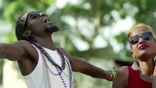 Download Radio & Weasel goodlyfe - Cant Let You Go Offical Music HD Video Video