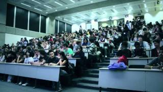 Download Imperial College Union Welcome Video 2011 Video