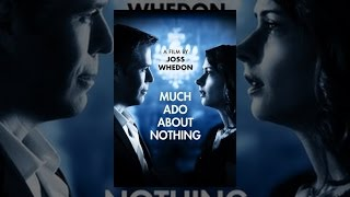 Download Much Ado About Nothing Video