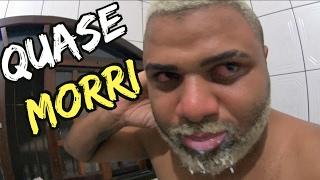 Download QUASE MORRI Video