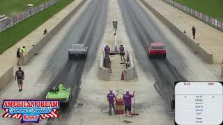 Download American Dream Summer Shootout Friday 2 edited Video