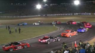 Download Formula DRIFT PRO2 RD2 ATLANTA 2017 Livestream Replay Video