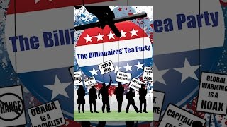 Download The Billionaires' Tea Party Video