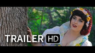 Download Snow White Official Trailer #1 (2018) - LIVE ACTION Video