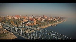 Download TOMASZ TOKARZ - GOŃ SWE MARZENIA Nowość Video
