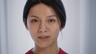 Download Unreal Engine 4 - (2018) - Ridiculous Realistic Looking Characters! Video