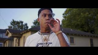 Download TEC - SPEAK FACTS ( MUSIC VIDEO) Video