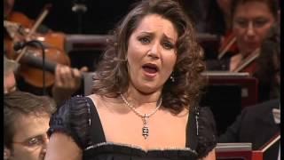 Download Giuseppe Verdi - La vergine degli angeli (Barbara Frittoli) Video