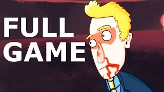 Download Manual Samuel - Full Game Walkthrough Gameplay & Ending (No Commentary) (Steam Adventure Game 2016) Video