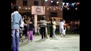 Download Ourondo em festa.Verão 2014 Video