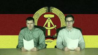Download Stasi Children's Television Video