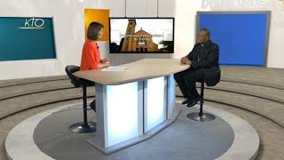 Download RDC: une Eglise engagée pour la démocratie Video