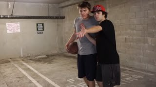 Download WE LIKE BULLYING!! | David Dobrik Video
